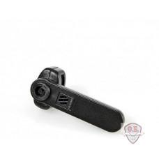 Датчик для очков OPTICAL Ver Slim Black F-AM акустомагнитный купить в Москве