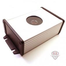 3D Stereo уличный счетчик посетителей с Ethernet PoE купить в Москве