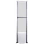 Противокражная система AM6208 акриловые антенны