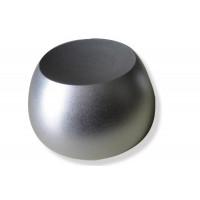 Усиленный магнитный съёмник для жёстких бирок Designer CS, Aluminium, 12000 Gs, №4