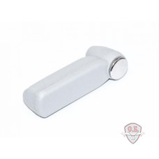 datchik-pensil-tag