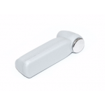 Датчик Mini Pensil AM