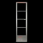 Радиочастотная система Alarma M2000