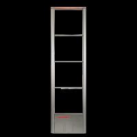 Радиочастотная система Alarma L2200