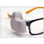 Датчик для очков OPTICAL TAG