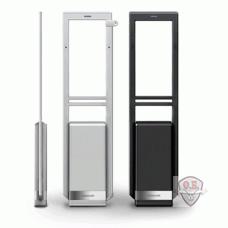 Противокражная система Sensormatic Synergy 1170 (2.5 Self-Contained) - со встроенной электроникой купить в Москве