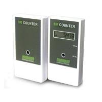 Автономный счетчик посетителей SM Counter